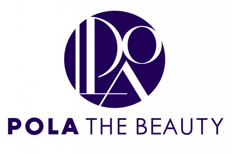 POLA-the-Beauty