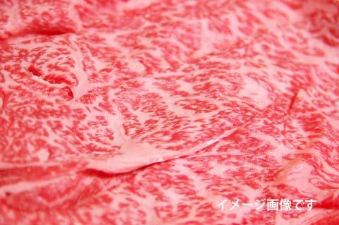 食品偽装肉