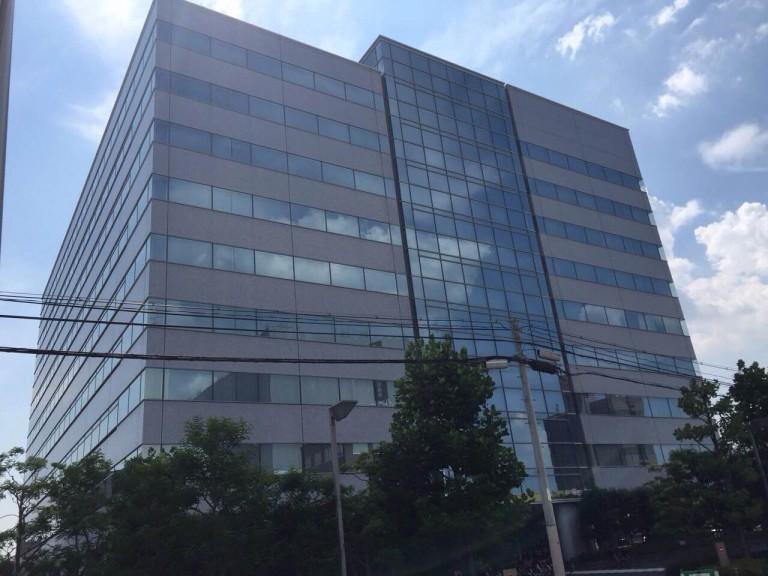 【守口】大阪府内ではトップ水準、11/11(金)から守口市役所・総合窓口課の開庁時間が延長されます