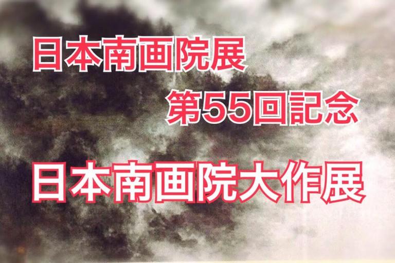 f8636b2c-6bb0-4a63-8421-a35519967785