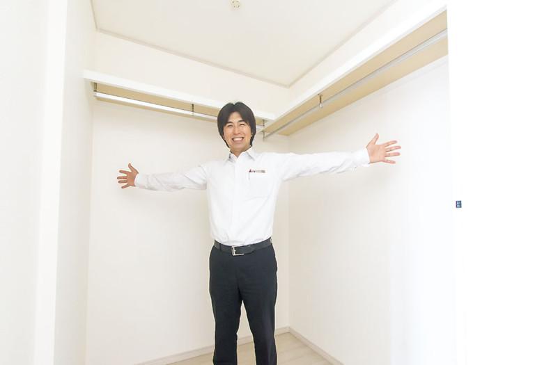 panasonic テクノストラクチャーの家 ゼロエネ ZEH(ゼッチ)モデルハウス アーバンコキタ 大和田