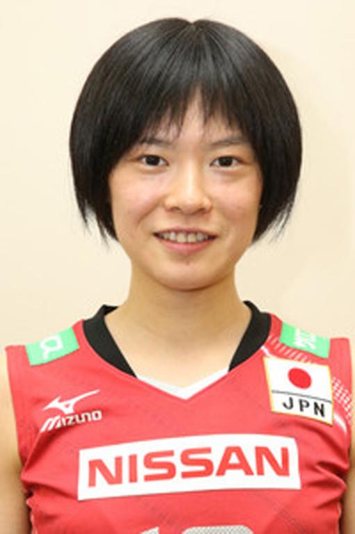 miyashita_150817