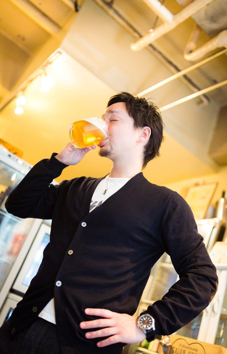 MAX78_beergubugubu20141220175322-thumb-autox1600-17929