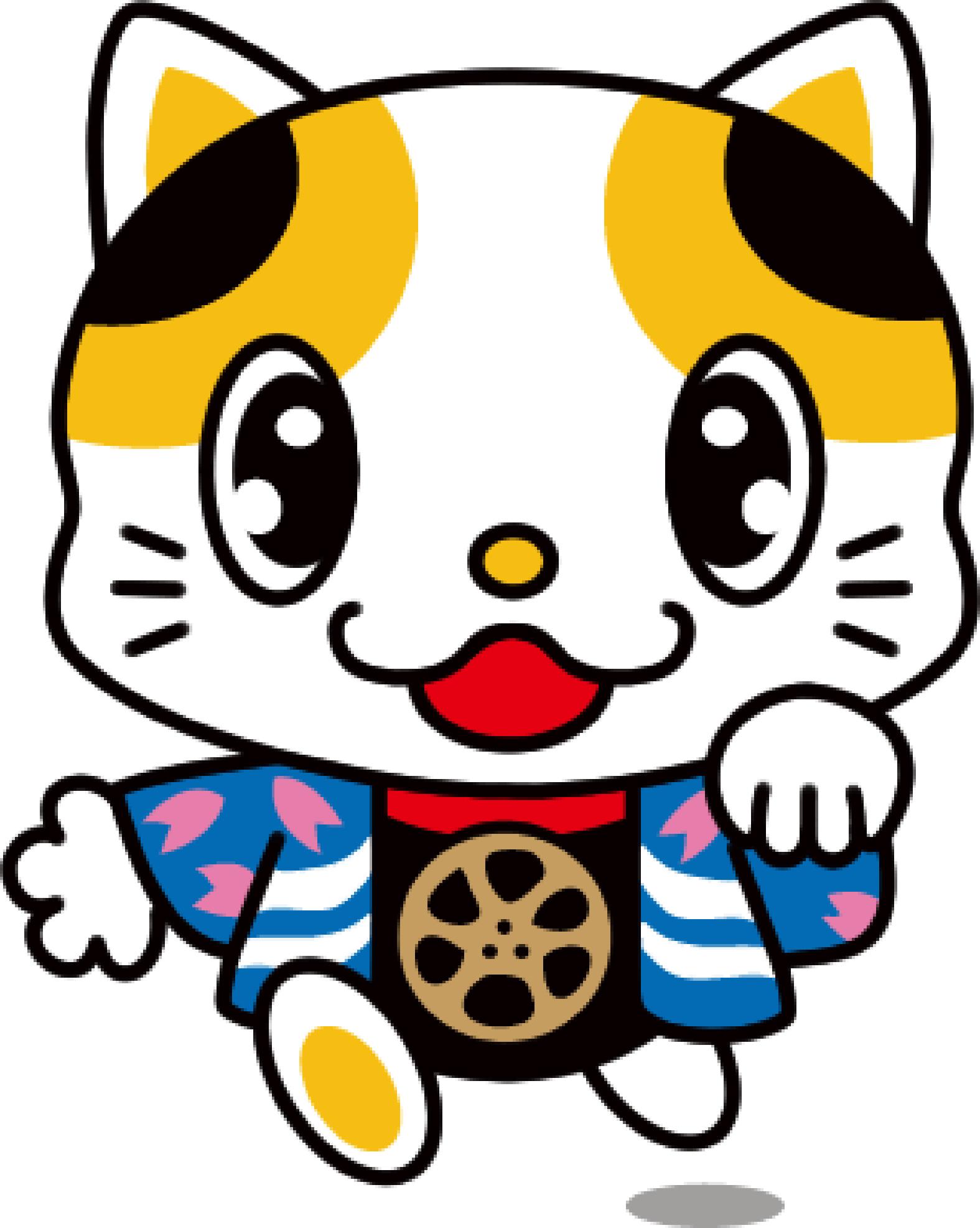 garasuke3