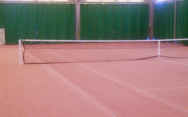 トータスランテニスクラブ