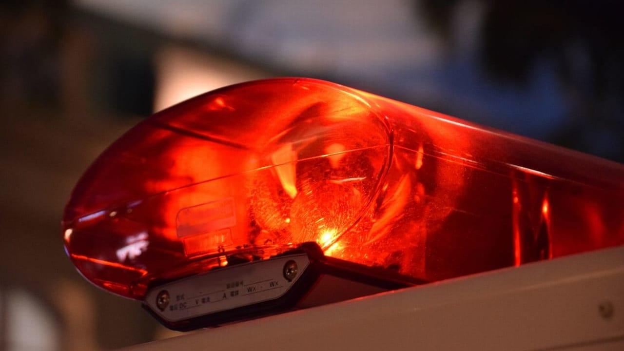 【守口市・門真市】気をつけてください!2019年6月16日(日)、吹田市で警察官が刺され、拳銃が強奪された事件で、守口門真も警戒を呼びかけています!【逃走中の男の身柄が確保されました】
