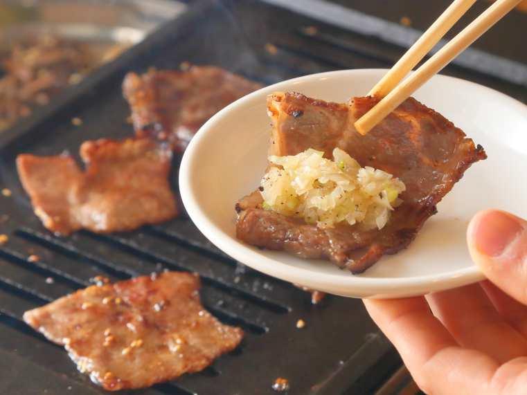 【守口門真】特上のお肉を守口価格で!注文毎に手切りしてくれる鮮度抜群のお肉!《守口門真のクーポン多数あり》