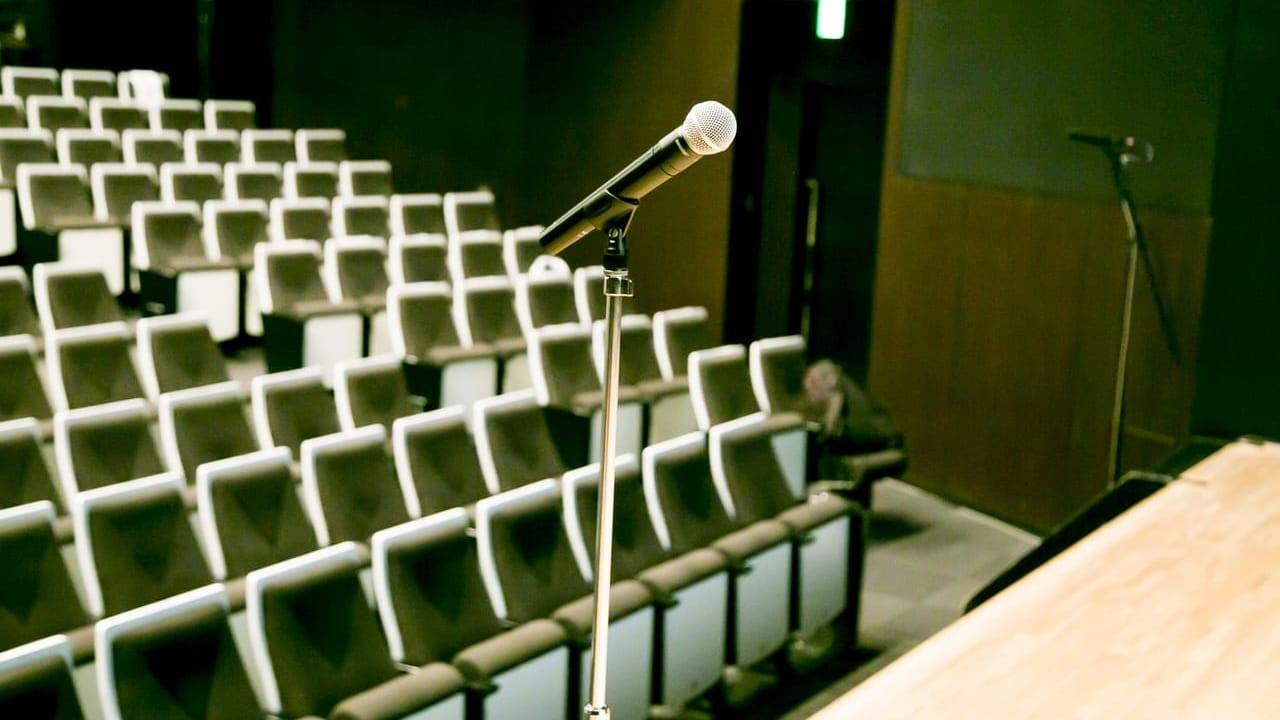 第9回門真市中学生英語プレゼンテーションコンテスト