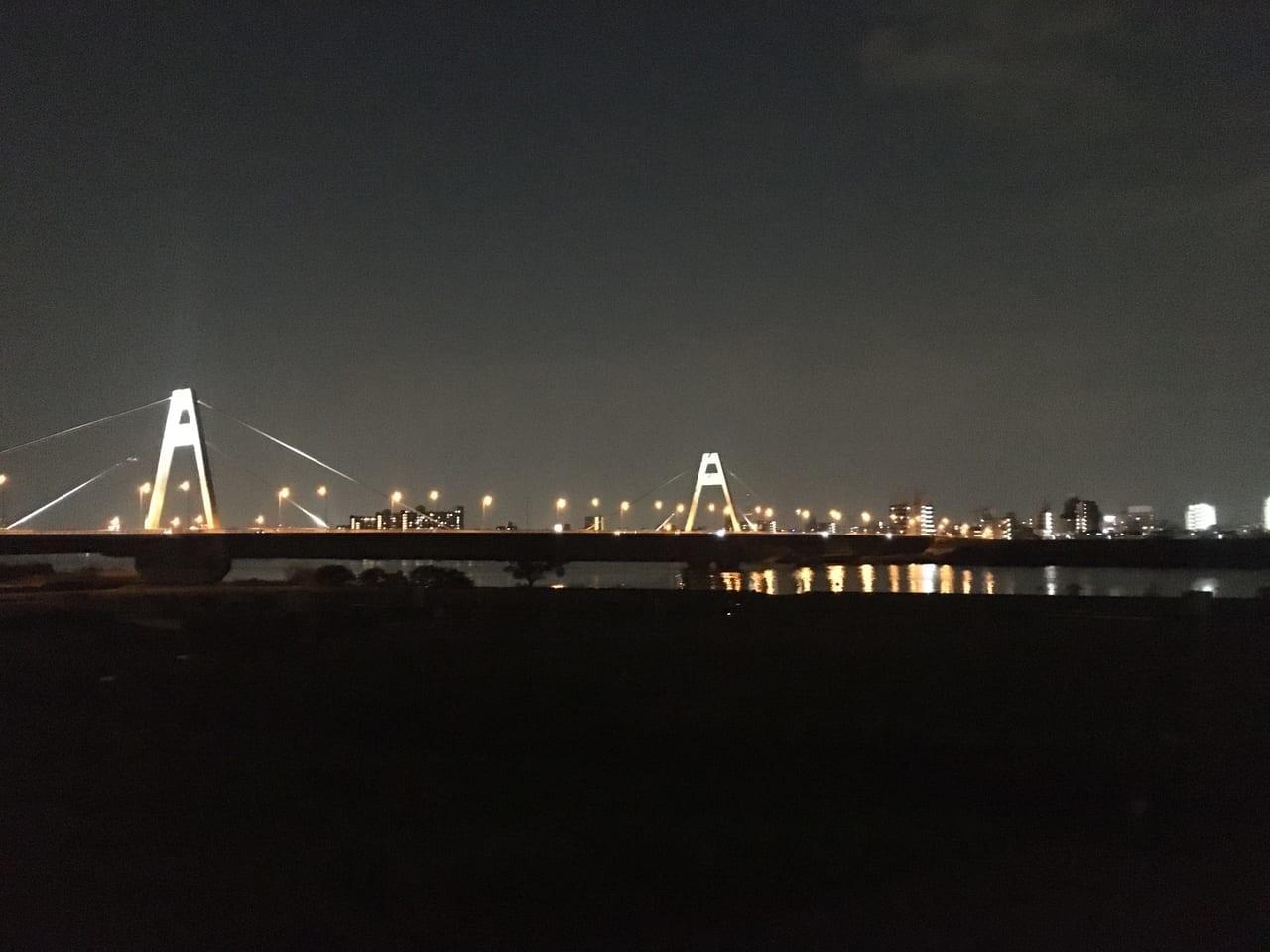 花火駅伝0430